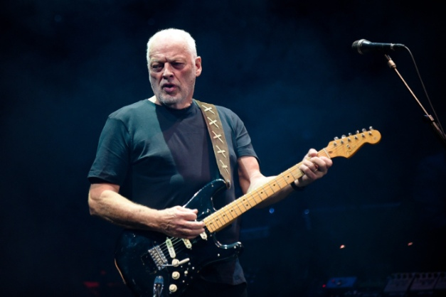 david-gilmour-q-and-a