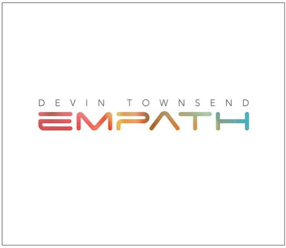 devintownsend-cover