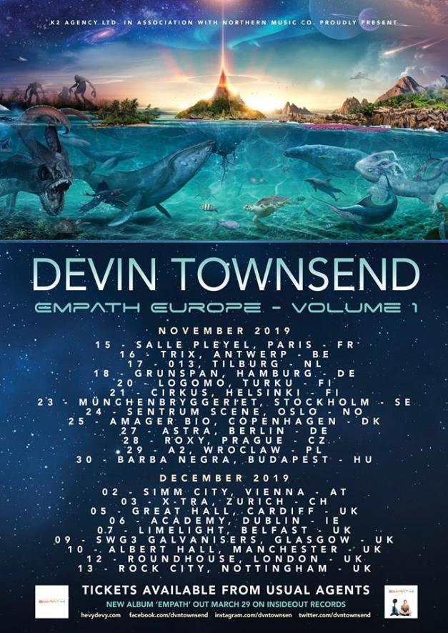 devintownsend-euro-tour