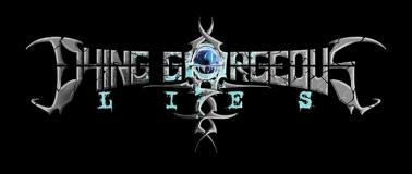 dyinggorgeouslies-logo700x-web