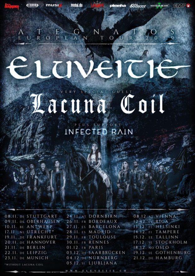 eluveitie-tour2019