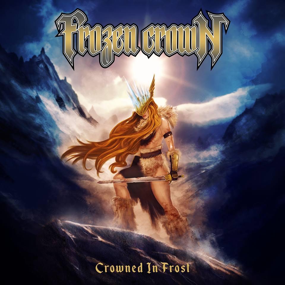 frozen-crown-cover