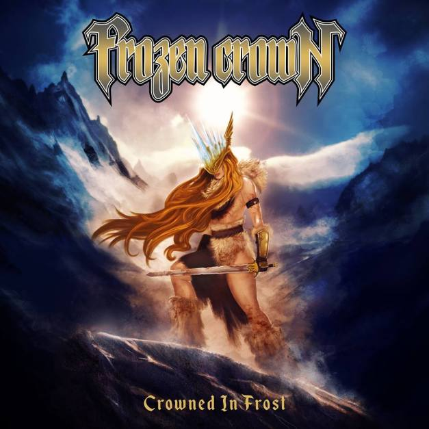 frozen-crown-cover