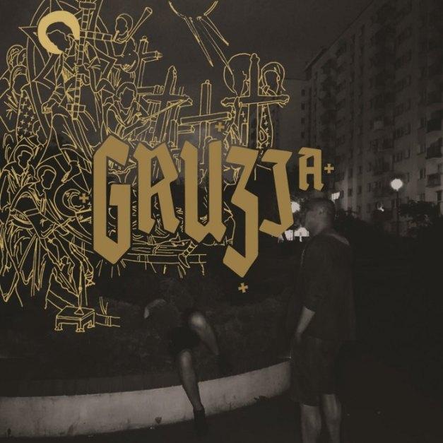 gruzja-cover