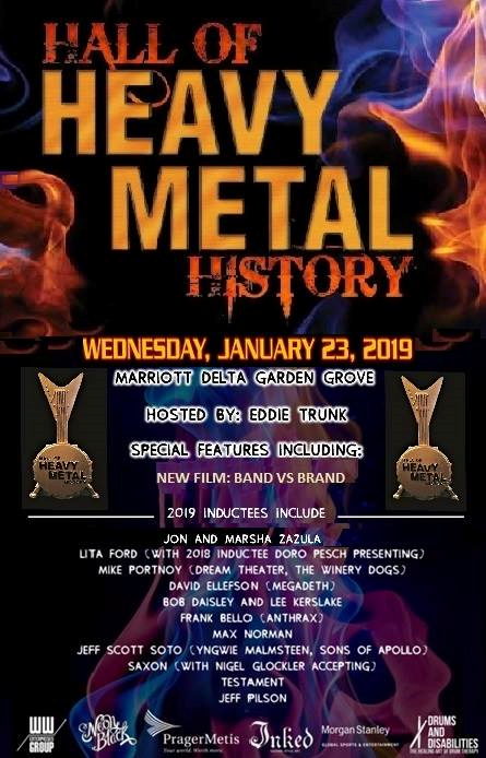 hall-of-heavy-metal-history-namm2019