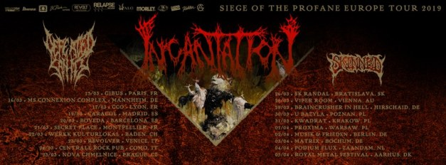 incantation-eu-tour