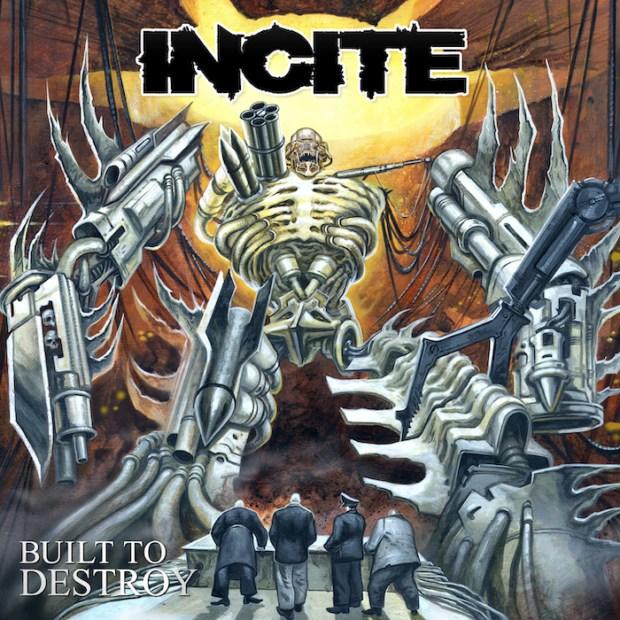 incite-cover