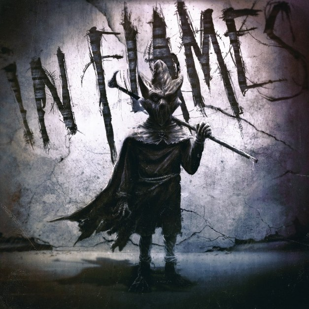 inflames-themask