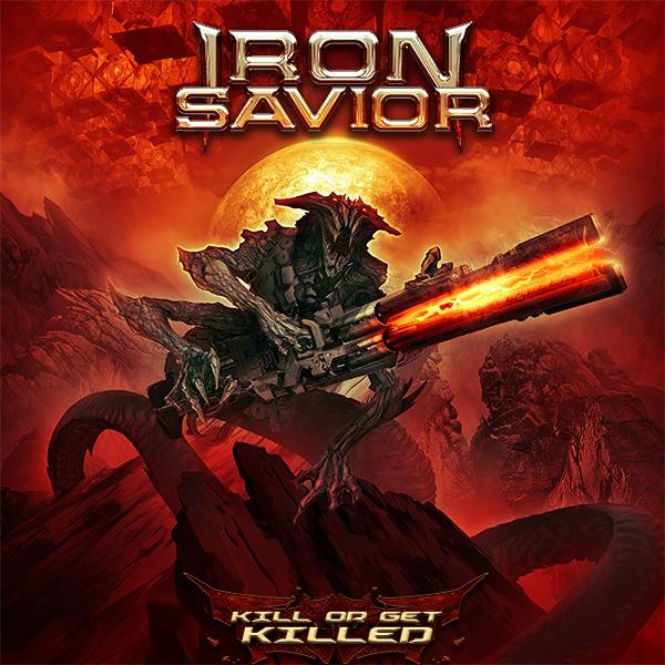 ironsavior-cover