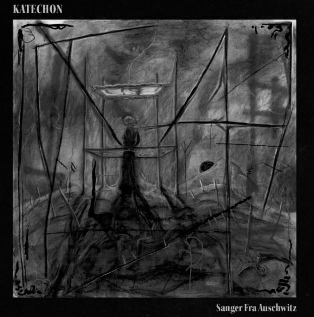 katechon-cover