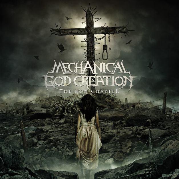 mechanicalgodcreation-cover