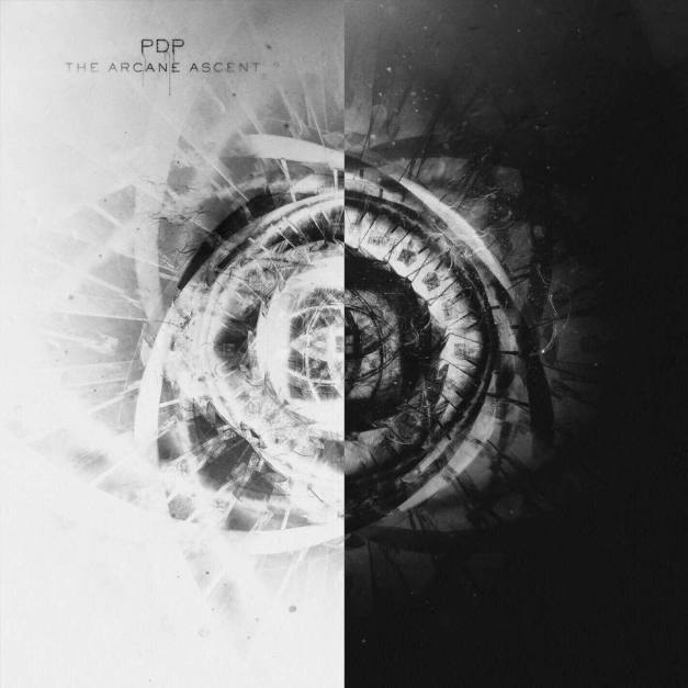 pdp-cover