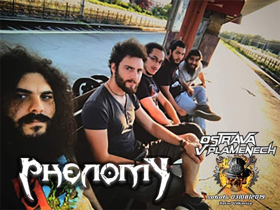 phenomy-ostrava-flyer