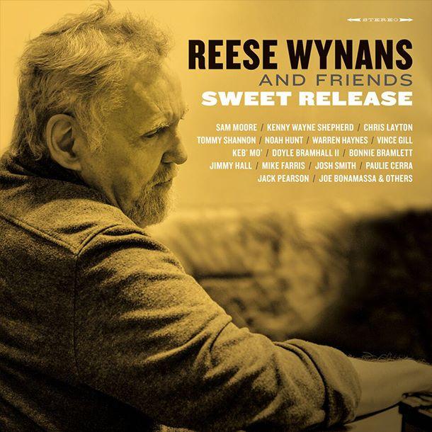 reesewynans-solo-album