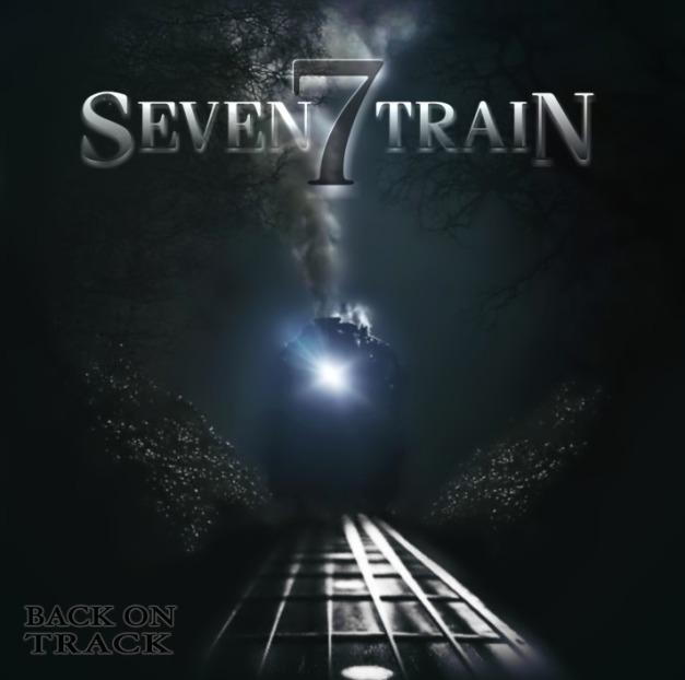 seventrain-main-cover