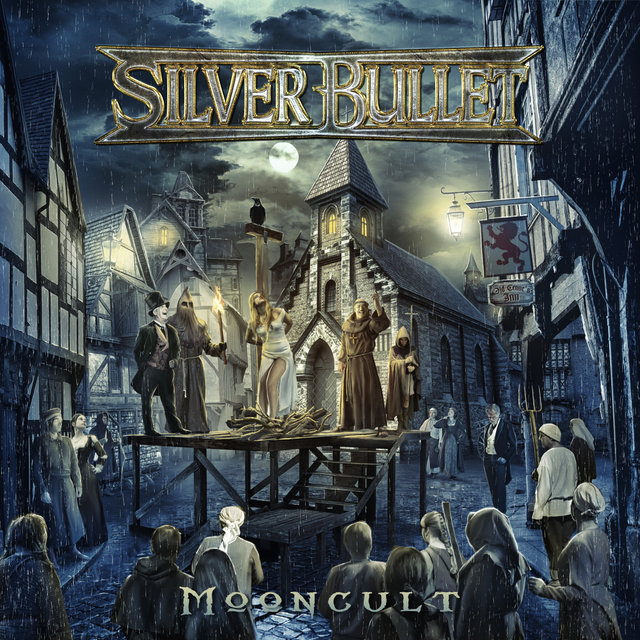 silverbullet-cover