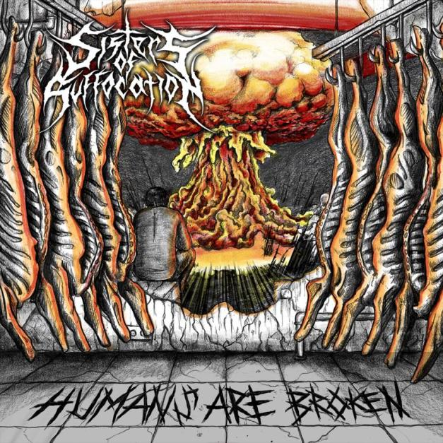 sistersofsuffocation-cover