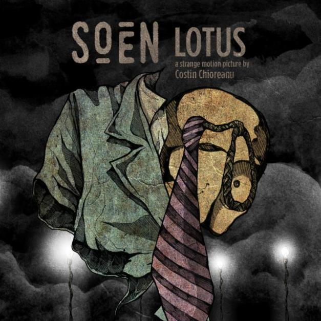soen-lotus