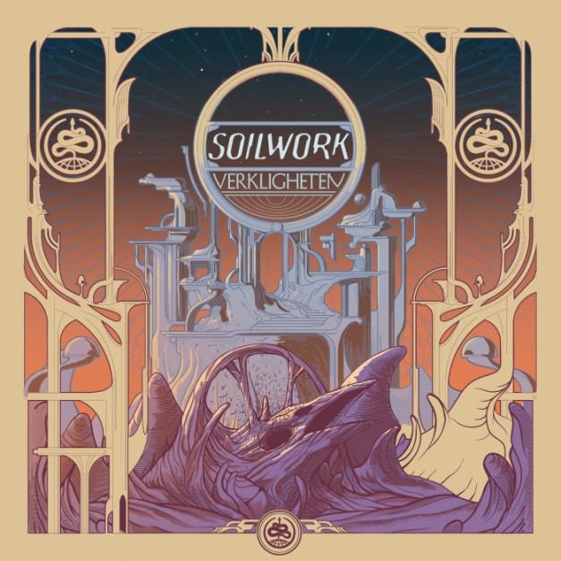 soilwork - verkligheten (lp- & cd-cover)_4000px