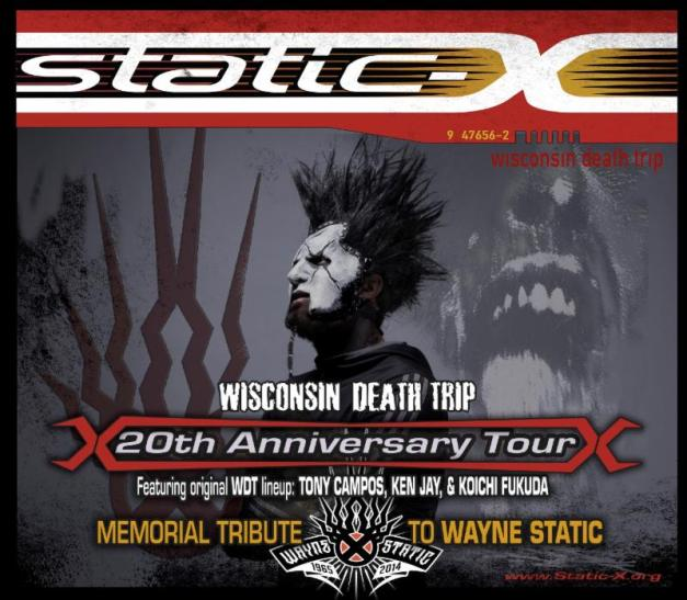 static-x-20th-ann-tour