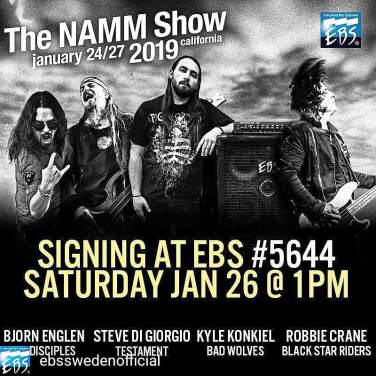 stevedigiorgio-namm-ebs-signing