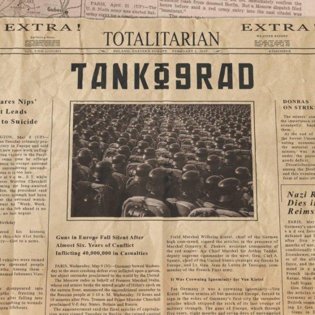 tankograd-cover