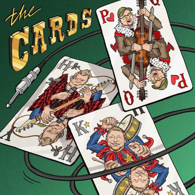 thecards-cover