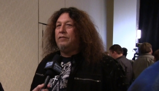 themetalvoice-chuckbilly