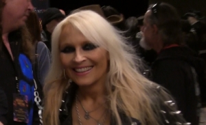 themetalvoice-doro