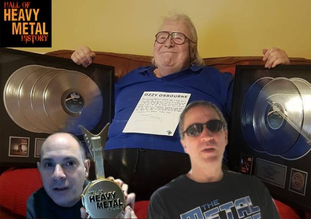 themetalvoice-leekerslake-platinumdiscs