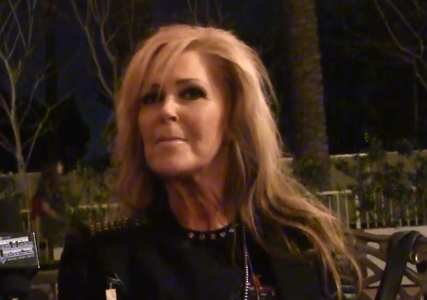themetalvoice-litaford-namm