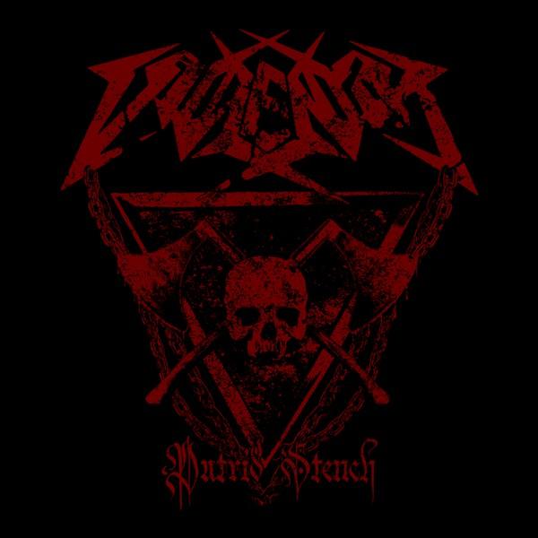 violentor-cover