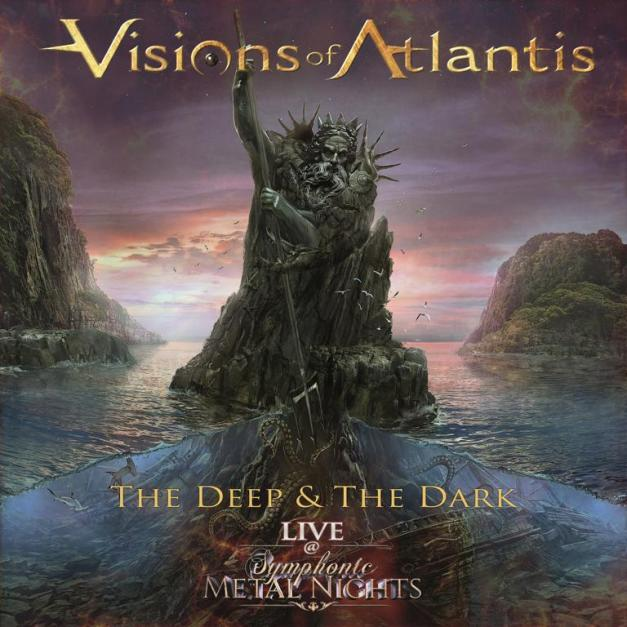 visions-of-atlantis-cover