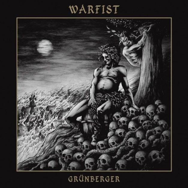 warfist-cover
