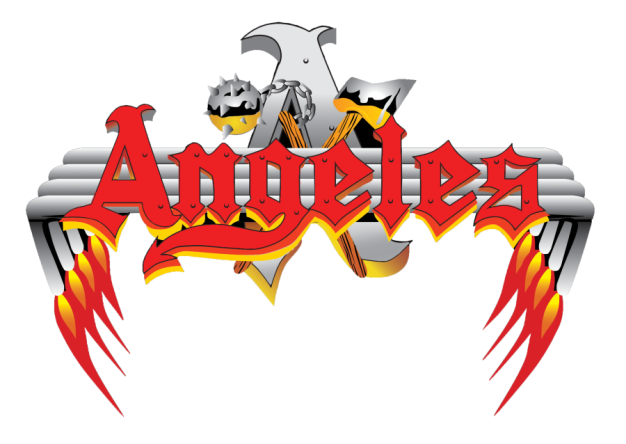Angeles_Full_Logo_Transparent-web