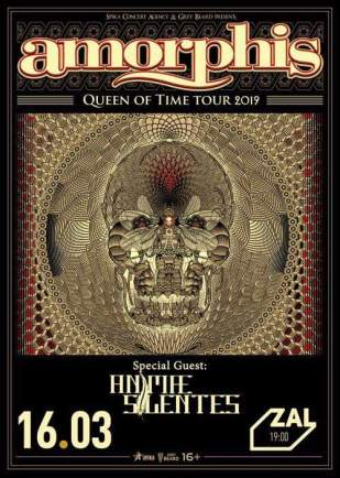 AnimaeSilentes-Amorphis-16march2019