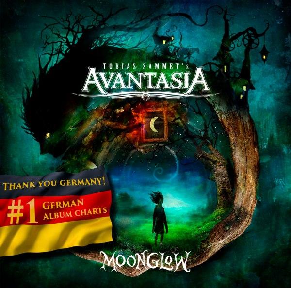 avantasia-moonglow-charts