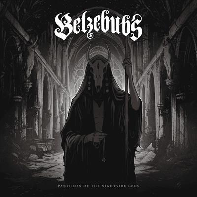 Belzebubs-cover