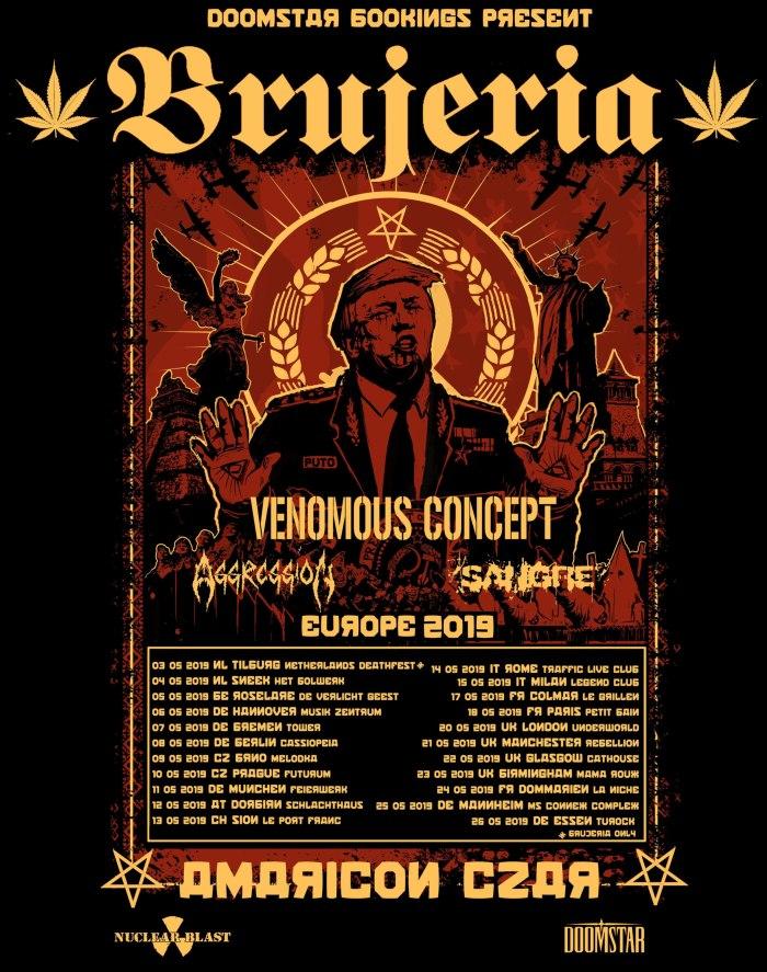 brujeria-2019tour