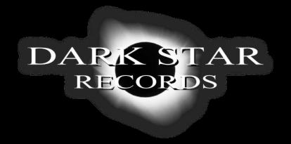 DarkStarLogoNoBackgroundGrey-web