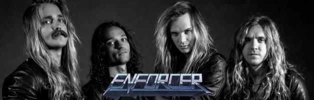 enforcer.bandheader-2019