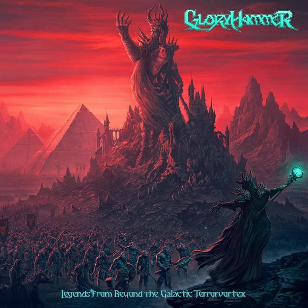 gloryhammer-cover