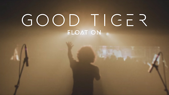 good-tiger-float