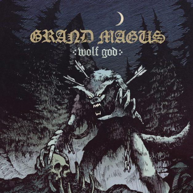 grand-magus-wolf-god