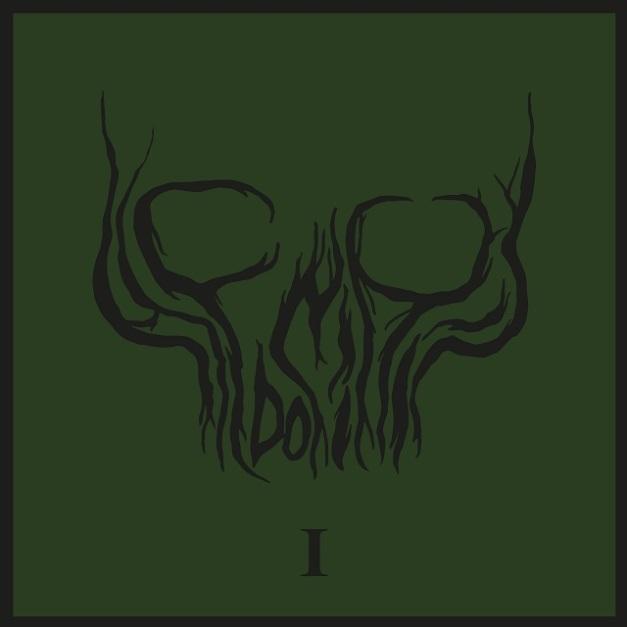 Hedonihil-logo