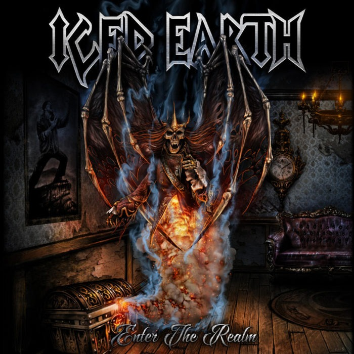 iced-earth-enter-the-realm2019