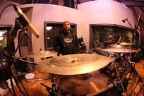 Insomnium-studio2