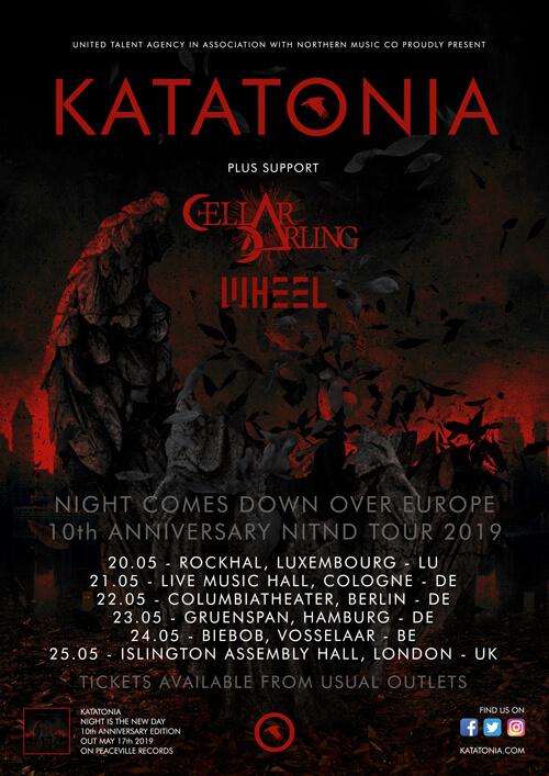 Katatonia-EU-anniversary-tour