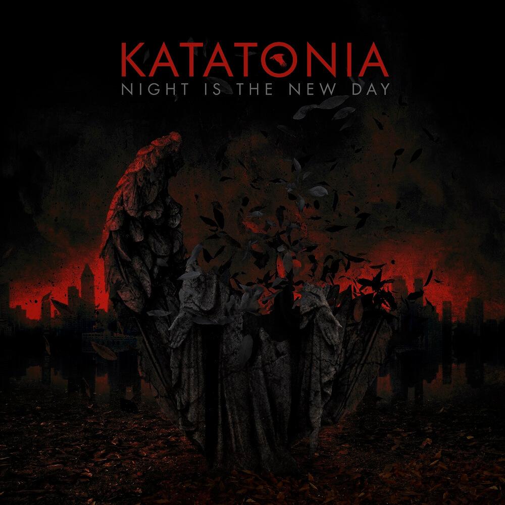 Katatonia-NightIsTheNewDay-deluxe-edition