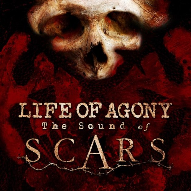 LifeOfAgony-cover